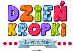 b_150_100_16777215_00_images_2020.2021_dzienkropki_image-e1538337507697-632x440.png