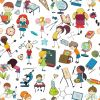 b_150_100_16777215_00_images_grafiki_dzieci-rysunek-i-pismie-formuly-na-tablicy-szkolnej-z-akcesoriow-szkolnych-bez-szwu-doodle-szkicu-wzor-ilustracji-wektorowych_1284-2360.jpg