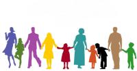 Czytaj więcej: Rady Oddziałowe Rodziców