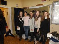 Czytaj więcej: Międzyszkolny Konkurs Pięknego Czytania w Językach Obcych