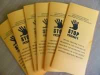 Czytaj więcej: Kampania przeciwko przemocy.