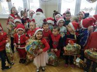 Czytaj więcej: Odwiedziny Św.Mikołaja.