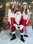 Czytaj więcej: Odwiedziny Św.Mikołaja