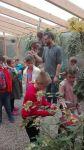 Czytaj więcej: Wizyta w Motylarni