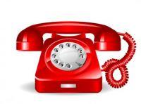 Czytaj więcej: Ważdne telefony alarmowe dla młodzieży i dorosłych-pomoc i wsparcie.