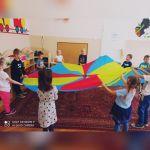 Czytaj więcej: Dzień przedszkolaka.