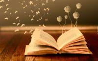 Czytaj więcej: Drugie życie książki-akcja wymiany książek.
