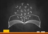 Czytaj więcej: Platformy edukacyjne przydatne do nauki w domu